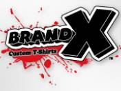 BrandX